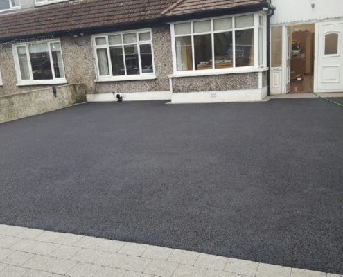 Asphalt-Driveways-With-Granite-Kildare-IMG_5973.jpg