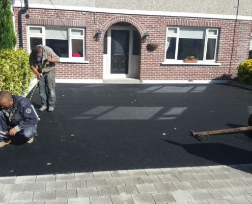 Asphalt-Driveways-With-Granite-Kildare-IMG_5976.jpg