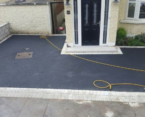 Asphalt-Driveways-With-Granite-Kildare-IMG_5977.jpg