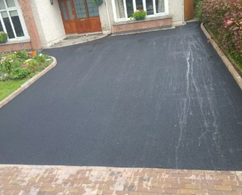 Asphalt-Driveways-With-Granite-Kildare-IMG_5983.jpg