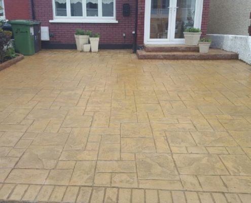 Flagstone-patios-Kildare-IMG_6009.jpg