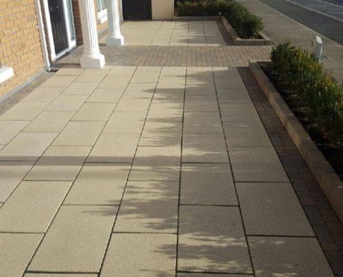 Flagstone-patios-Kildare-IMG_6012.jpg