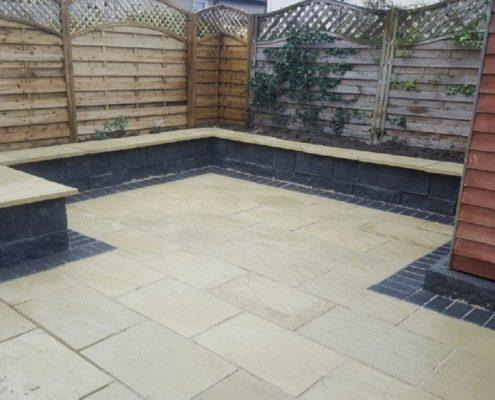 Flagstone-patios-Kildare-IMG_6015.jpg