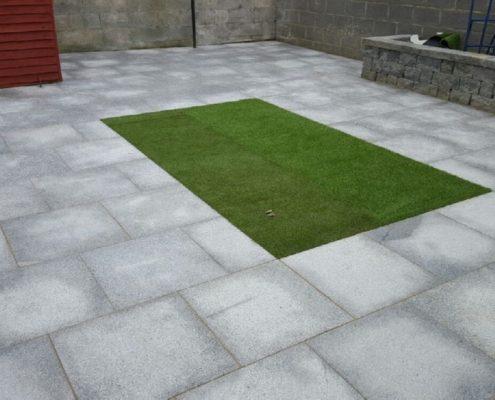 Flagstone-patios-Kildare-IMG_6017.jpg