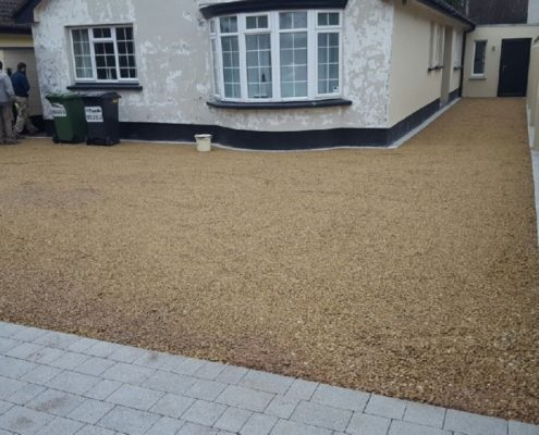 Gravel-driveways-with-brick-border-Kildare-IMG_5992.jpg