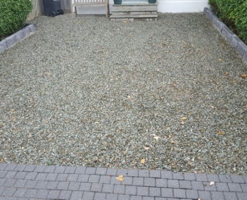 Gravel-driveways-with-brick-border-Kildare-IMG_5998.jpg