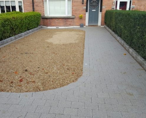 Gravel-driveways-with-brick-border-Kildare-IMG_5999.jpg