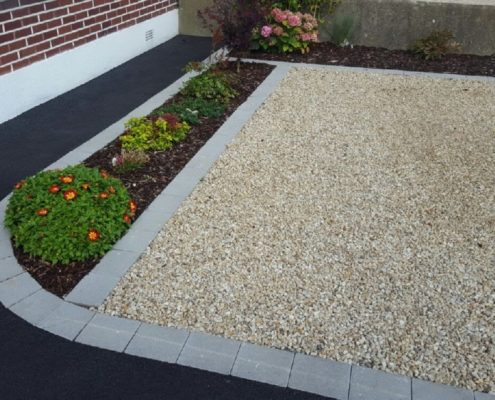 Gravel-driveways-with-brick-border-Kildare-IMG_6002.jpg
