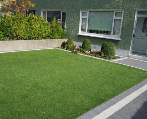 landscaping-and-garden-design-Kildare-IMG_6014.jpg