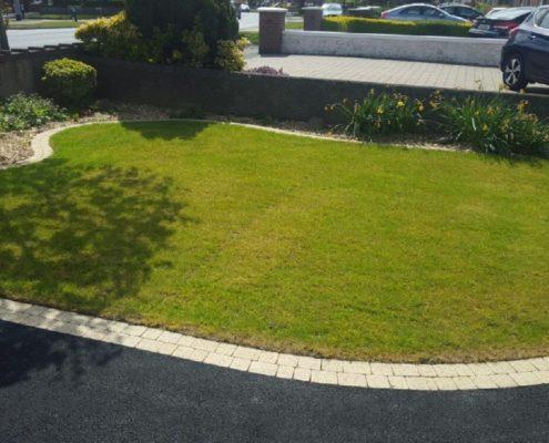 landscaping-and-garden-design-Kildare-IMG_6016.jpg
