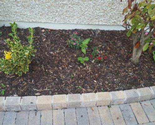landscaping-and-garden-design-Kildare-IMG_6020.jpg