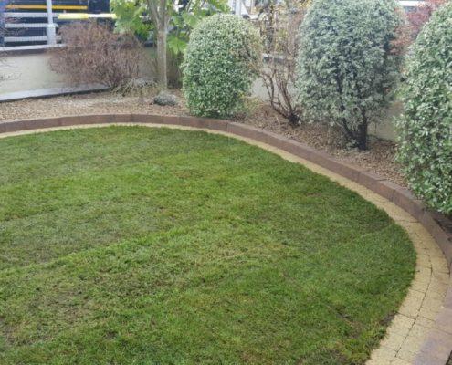 landscaping-and-garden-design-Kildare-IMG_6022.jpg