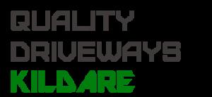 Quality Driveways Kildare