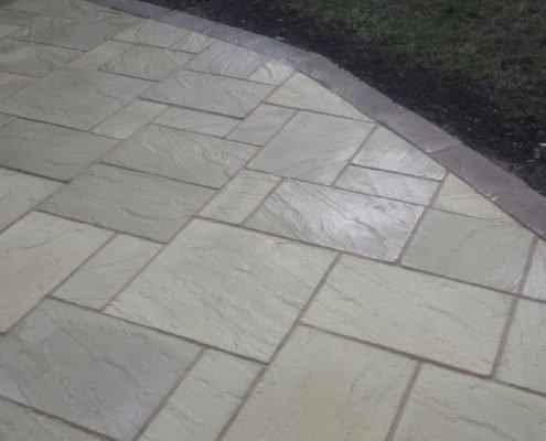 patio-build-design-Kildare-IMG_6045.jpg