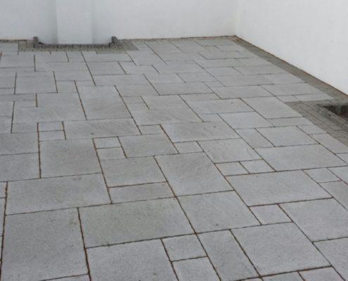 patio-build-design-Kildare-IMG_6046.jpg