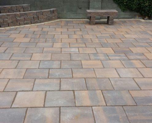 patio-build-design-Kildare-IMG_6047.jpg