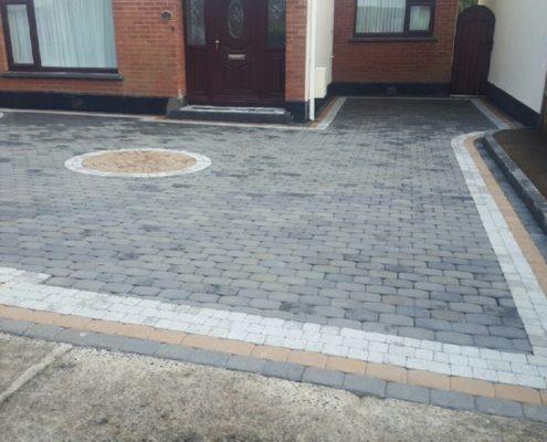 paving-driveways-Kildare-IMG_5968.jpg