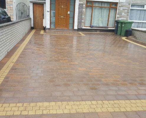 paving-driveways-Kildare-IMG_5969.jpg