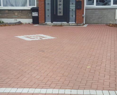 paving-driveways-Kildare-IMG_5970.jpg