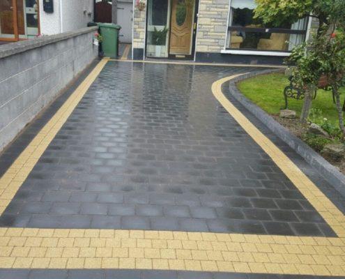 paving-driveways-Kildare-IMG_5972.jpg