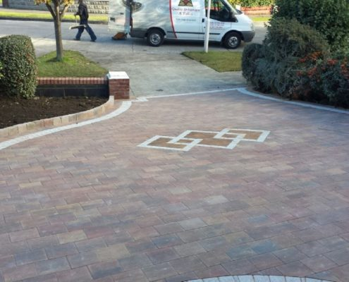 paving-driveways-Kildare-IMG_6027.jpg