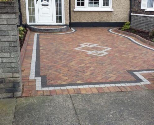paving-driveways-Kildare-IMG_6031.jpg