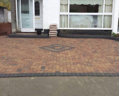paving-driveways-Kildare-IMG_6038.jpg