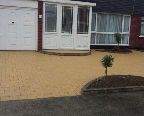paving-driveways-Kildare-IMG_6042.jpg