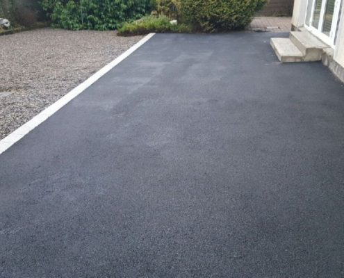 Asphalt-Driveways-With-Brick-Borders-Kildare-IMG_5987.jpg
