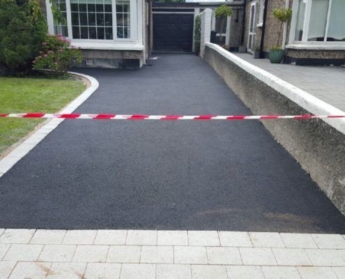 Asphalt-Driveways-With-Granite-Kildare-IMG_5979.jpg