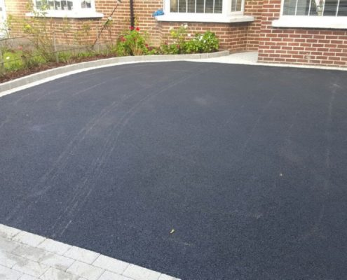Asphalt-Driveways-With-Granite-Kildare-IMG_5981.jpg