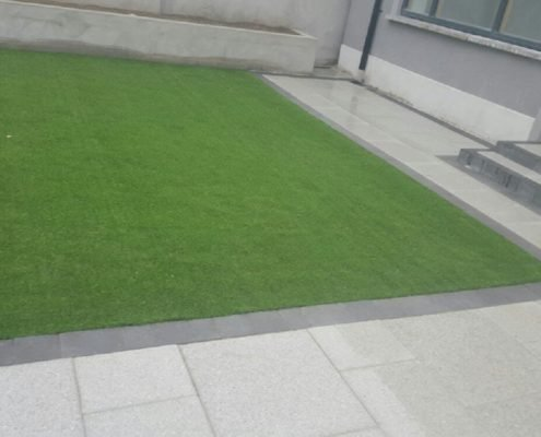 Flagstone-patios-Kildare-IMG_6008.jpg