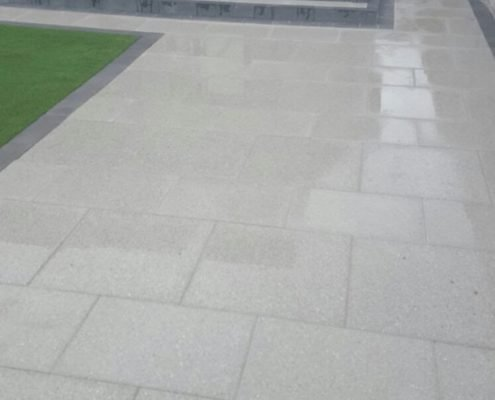 Flagstone-patios-Kildare-IMG_6010.jpg