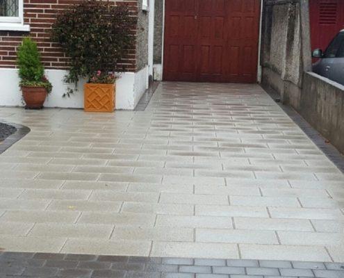 Flagstone-patios-Kildare-IMG_6011.jpg