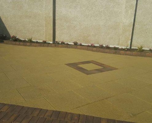 Flagstone-patios-Kildare-IMG_6013.jpg