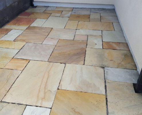 Flagstone-patios-Kildare-IMG_6018.jpg