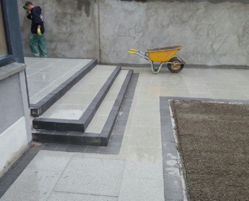 Flagstone-patios-Kildare-IMG_6019.jpg