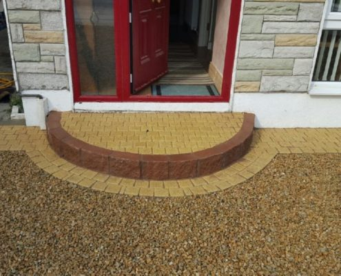 Gravel-driveways-with-brick-border-Kildare-IMG_5994.jpg