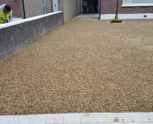 Gravel-driveways-with-brick-border-Kildare-IMG_5995.jpg