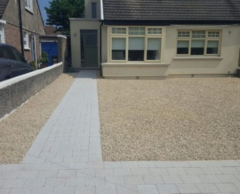 Gravel-driveways-with-brick-border-Kildare-IMG_6001.jpg