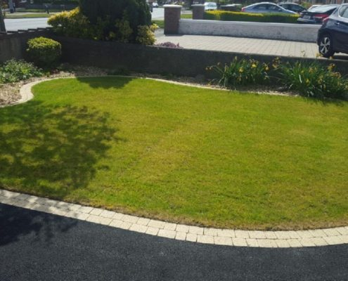 landscaping-and-garden-design-Kildare-IMG_6016.jpg