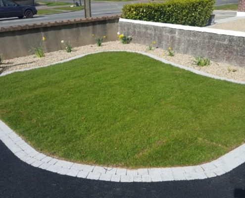 landscaping-and-garden-design-Kildare-IMG_6023.jpg