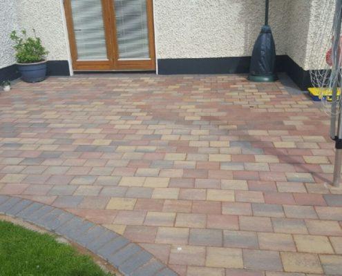 paving-driveways-Kildare-IMG_5966.jpg