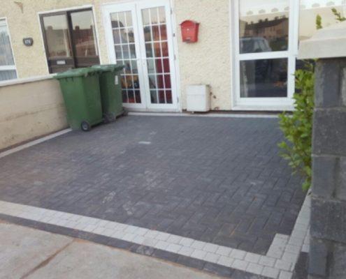 paving-driveways-Kildare-IMG_5967.jpg