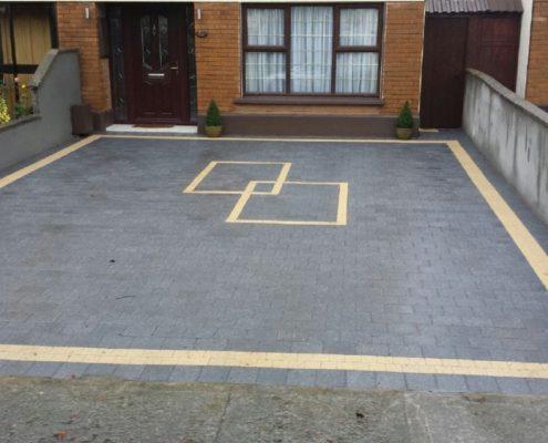 paving-driveways-Kildare-IMG_6026.jpg