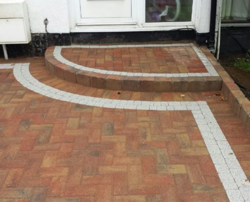 paving-driveways-Kildare-IMG_6032.jpg