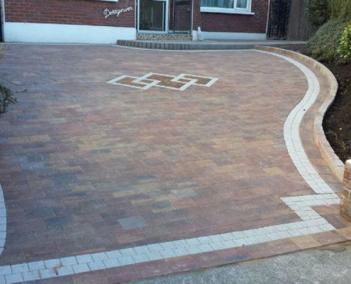 paving-driveways-Kildare-IMG_6033.jpg