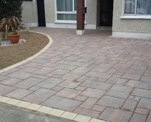 paving-driveways-Kildare-IMG_6035.jpg