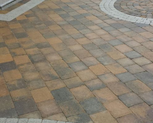 paving-driveways-Kildare-IMG_6037.jpg