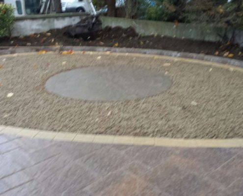 paving-driveways-Kildare-IMG_6041.jpg